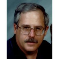Dennis D. Vance