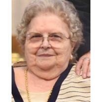 Anita J. Currier