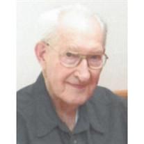 Harold R. Eder