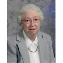 Joyce E. Pfile