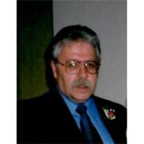 LaVerne J. Duitsman