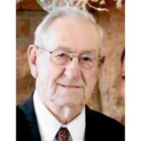 Fred Kerkhoff