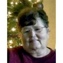 Donna Jean Welch