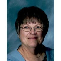 Debra Swanlund