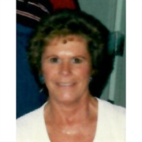 Carol A. Dinderman