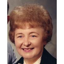 Lois E. Linker-Fogle