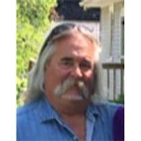 Darryl M. Van Matre
