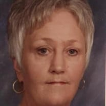 Brenda J Pryor