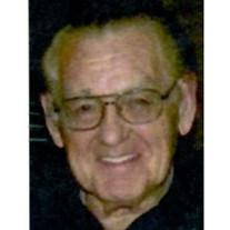 Kenneth B. DeVine