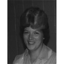 Wendy Louise Heyden