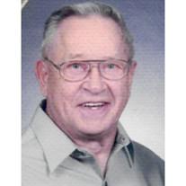Gene E. Reed