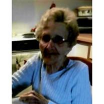 Loretta E. Hagen