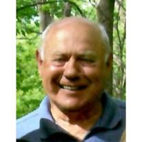 Robert E. Quittschreiber