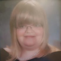Savannah Lynn Rivenbark age 24 of Keystone Heights