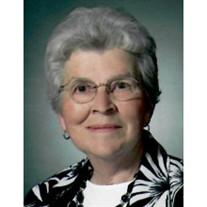 Carolyn P. Moyer