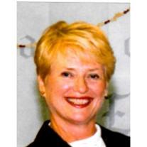 Sandra Helen Rapp