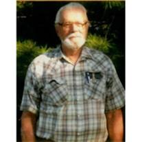 Lloyd W. Zimmerman