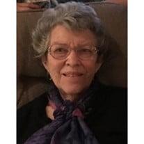 Donna L. Statdfield