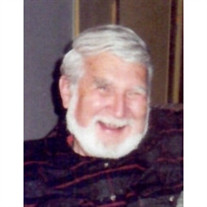 Charles Carroll Peterson