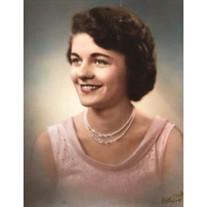 Elaine Theresa Stanton