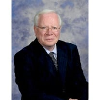 Ronald D. Mackert