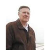Darrell Otto Janssen