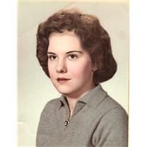 Mary E. Hyde