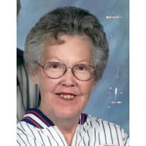 Patricia A. Kraft