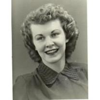 Delores Jean Anderson
