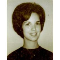 Linda L. Wilson