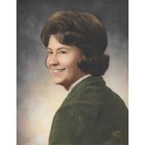 Susan L. Pope