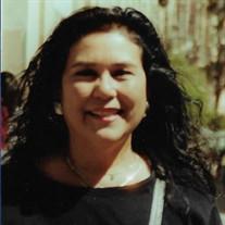 Teresa L. Salcido