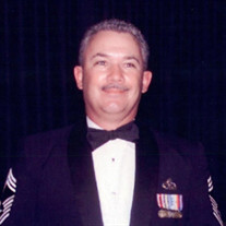 William N. Mikell, Jr.