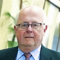 Kenneth Paul Hojnacki