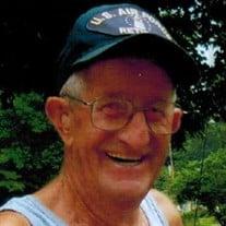 John B. Tibbs