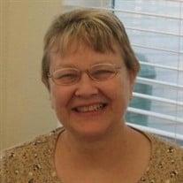 Karen Joyce Dean