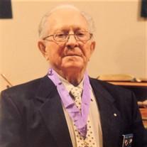 Louis J LaPlaga Sr.