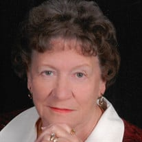 Judith A. Wendt