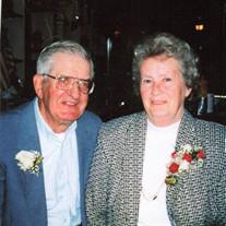 Margaret R. Lindstrom