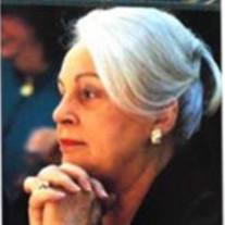 Carmen R. Dominguez