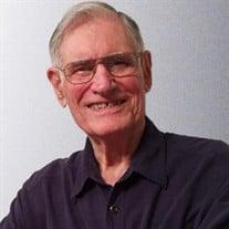 Michael Maczuzak