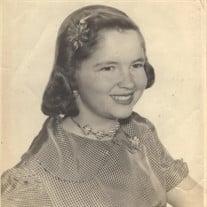 Wanda Rose Wilhoite