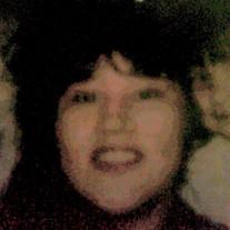 Yvette Garbow