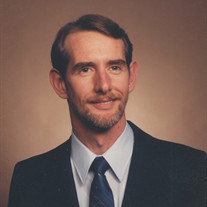 James Bradford Davis