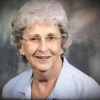 Mrs. Rita Morgan