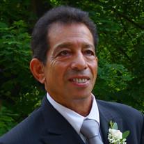 Anthony Gareffa
