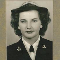 Zita Victoria Scott