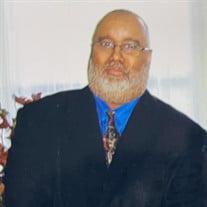 Dennis Perry Yancey Sr.