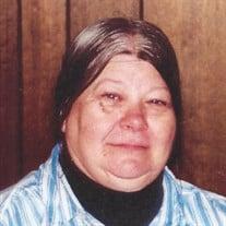Linda Caroline Dunleavy