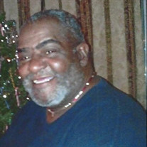 Terrell Lee Brawner